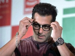 Salman Khan Next With Remo D Souza Has Not Got Title Yet