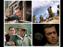 Salman Khan Tubelight Will Not Cross Lifetime Collection Rae