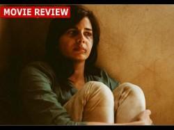 Indu Sarkar Movie Review Story Plot And Rating