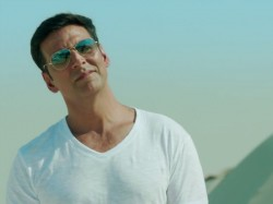 Akshay Kumar Is Not Happy With Ranbir Kapoor Know Why