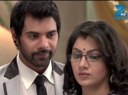 Kumkum Bhagya Trouble Complaint Lodged Against The Show