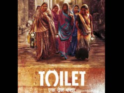 Akshay Kumar Toilet Ek Prem Katha Will Cross Tubelight Colle