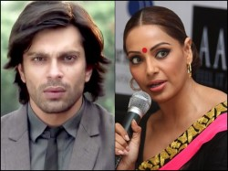 Bipasha Basu Refuses To Pose For The Media