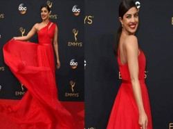 Priyanka Chopra Will Not Attend Iifa 2017 As She Will Be In Mumbai For Birthday Celebration