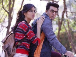 No Sequel For Ranbir Kapoor Katrina Kaif Jagga Jasoos