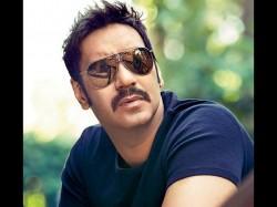 Ajay Devgn Opts Of Total Dhamaal