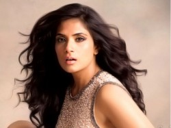 Richa Chadha Debut On Television Queens Of Comedy