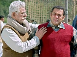 Salman Khan Will Pay The Distributors Tubelight Who Suffered Losses