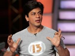 Shahrukh Khan S Film With Karan Johar Was Rumour