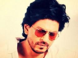 Shahrukh Khan Statements On Salman Khan