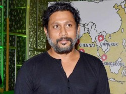 Shoojit Sircar Request Authorities To Ban Reality Shows Involving Children