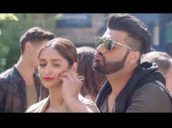 Mubarakan Movie Review Live Audience Update