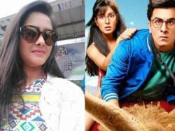 Ranbir Kapoor S Jagga Jasoos Co Star Bidisha Bezbaruah Found Dead