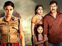 Drishyam Movie Clocks 2 Years Read Trivia