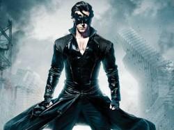 Nawazuddin Siddiqui Play Villain Krrish