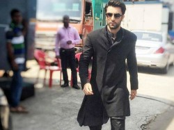 Ranbir Kapoor Will Fly To New York But He Will Not Attend Iifa