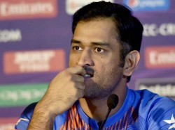 Krk Asks Ms Dhoni To Retire With Dignity Before He Is Thrown Out
