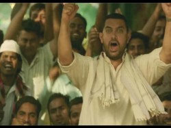 Dangal About Touch 1900 Crores At The Worldwide Box Office