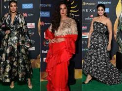 Iifa 2017 Green Carpet Worst Dressed Stars