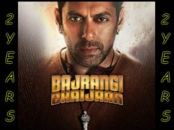 These Stars Rejected Bajrangi Role Salman Khan S Bajrangi Bhaijaan