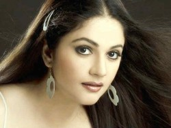 Gracy Singh Birthday She Special Worked With Superstars But Not Succeeded