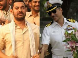 Pahlaj Nihalani Slams Iifa Ignoring Aamir Khan And Akshay Kumar
