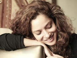 Ankita Lokhande Hot Pic Viral