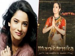 Ankita Lokhande Make Bollywood Debut With Kangana Ranaut