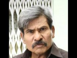 Actor Sitaram Panchal Is Battling Cancer Asks For Help