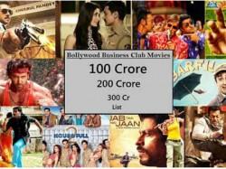 Piracy Affecting Akshay Kumar Shahrukh Salman Khan Films T
