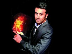 Ranbir Kapoor S Dragon Postponed Again