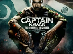 The Makers Captain Nawab Rope Spider Man 2 Action Director