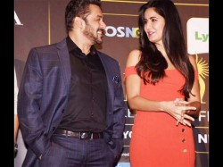 Salman Khan Statements At Iifa Awards