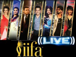 Iifa Awards 2017 Live Updates