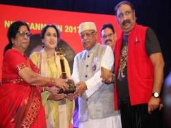 9th Niff Dadasaheb Phalke Golden Camera Award