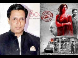Exclusive Interview With Madhur Bhandarkar On Indu Sarkar Controversy