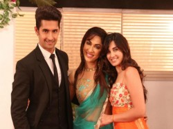Artistes From Zee Tv Show Jamai Raja Have Not Been Paid