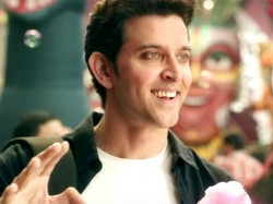 Hrithik Roshan Kaabil To Get A Hollywood Remake Will Hrithik Roshan Be Part Of It