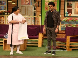 Trp Rating The Kapil Sharma Show Kundali Bhagya Top