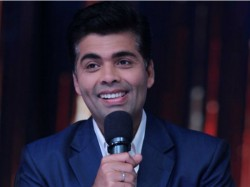 Know The Starry Cast Karan Johar Next Film