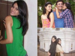 Kriti Sanon Birthday Special See Her Unseen Pictures