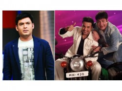 Krushna Abhishek The Drama Company Better Than Kapil Show