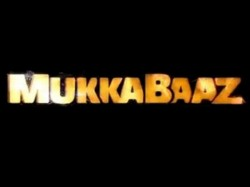 Anurag Kashyap Joins Hands With Anand L Rai For Mukkabaaz
