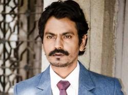 Nawazuddin Siddiqui Followed Salman Shahrukh Aamir Khan Footsteps