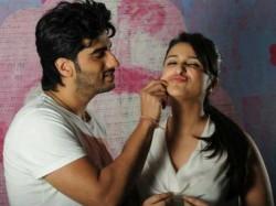 Ishaqzaade Pair Arjun Kapoor Parineeti Chopra To Star In Dibakar Banerjee Next