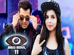 Dhinchak Pooja Confirms Being Approached Bigg Boss 11