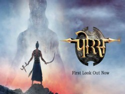Porus Is The Most Expensive Tv Show Budget 500 Million