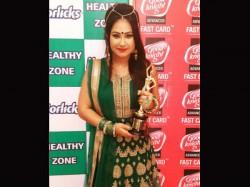 Priyanka Pandit Song Nache Nagin Gali Gali Went Viral On Social Media