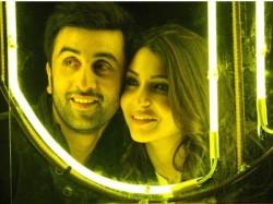 Is Ranbir Kapoor Playing Anushka Sharma S Fiancee Jab Harry Met Sejal