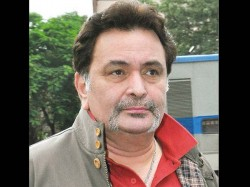 I Should Have Entered In Early 90s In Industry Says Rishi Kapoor